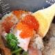 ■定番全種類■生タイプ釜めし1合炊き×5食セット※アルミ釜コンロセットは別売り