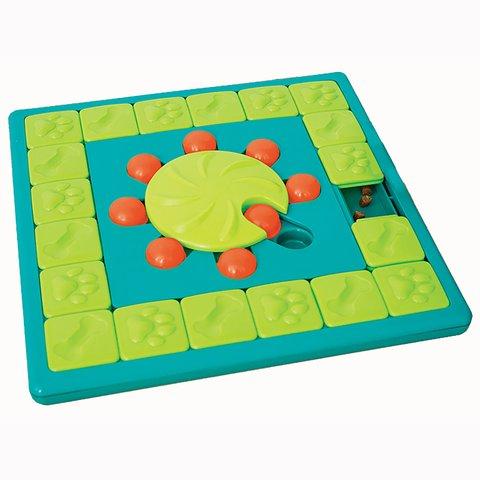 ニーナオットソン MultiPuzzle Level4