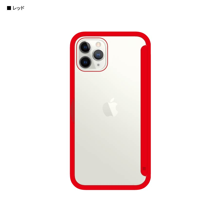 SHOWCASE+ iPhone12 mini対応ケース