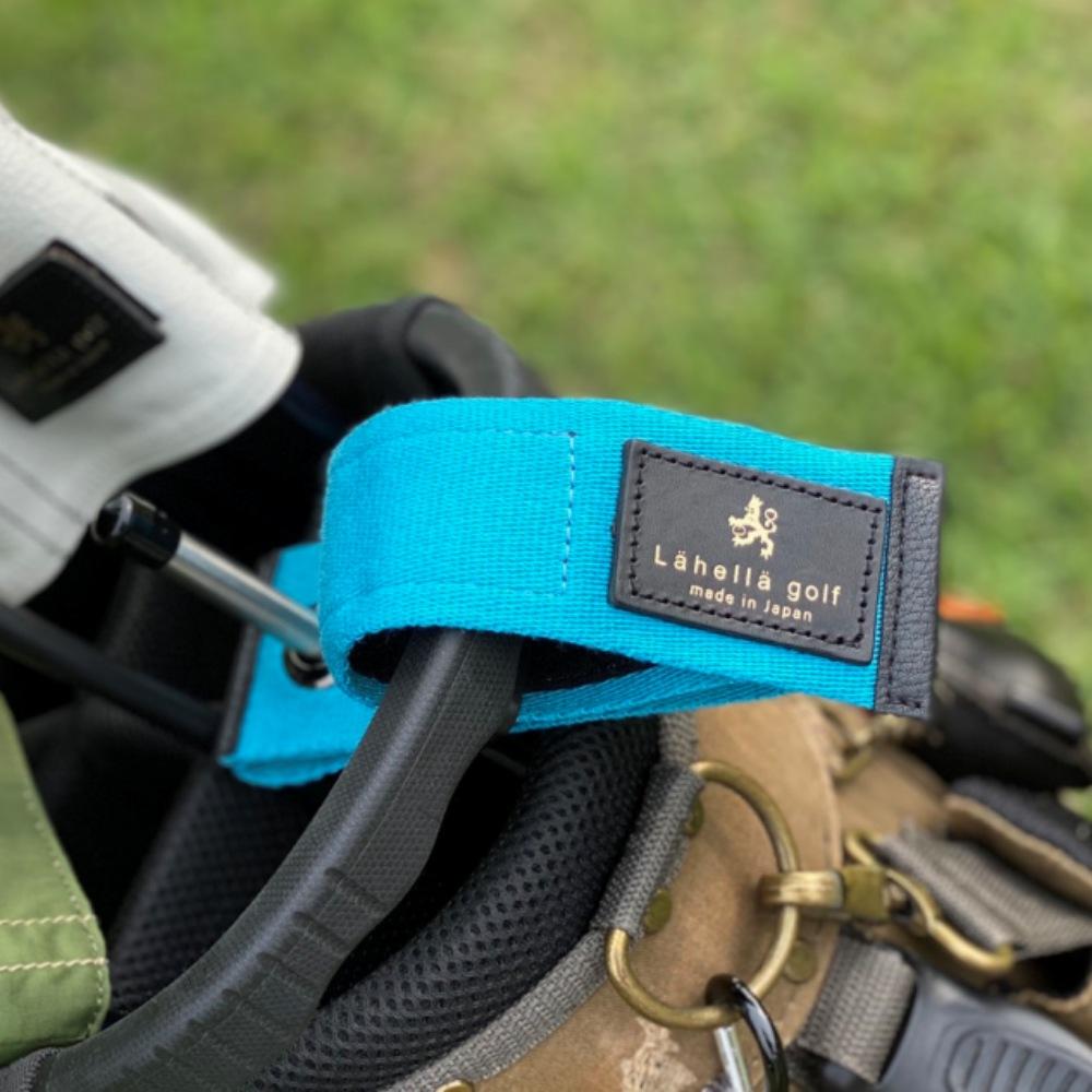 【時短できるパタ練】Lahella golfパッティングアライナーL-560
