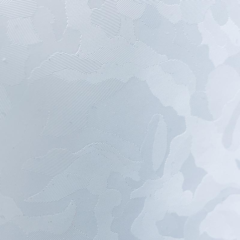 予約販売【コメクエスト】キャディバッグ17 ホワイト