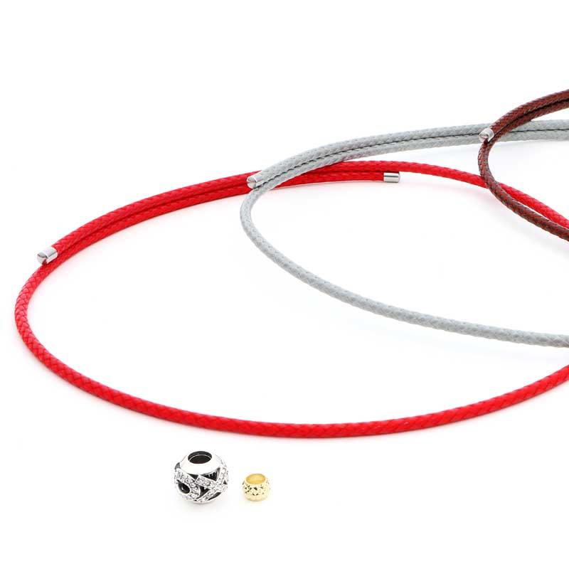 【管理医療機器認証の磁気ネックレス】ULTRA NEO(ウルトラネオ)