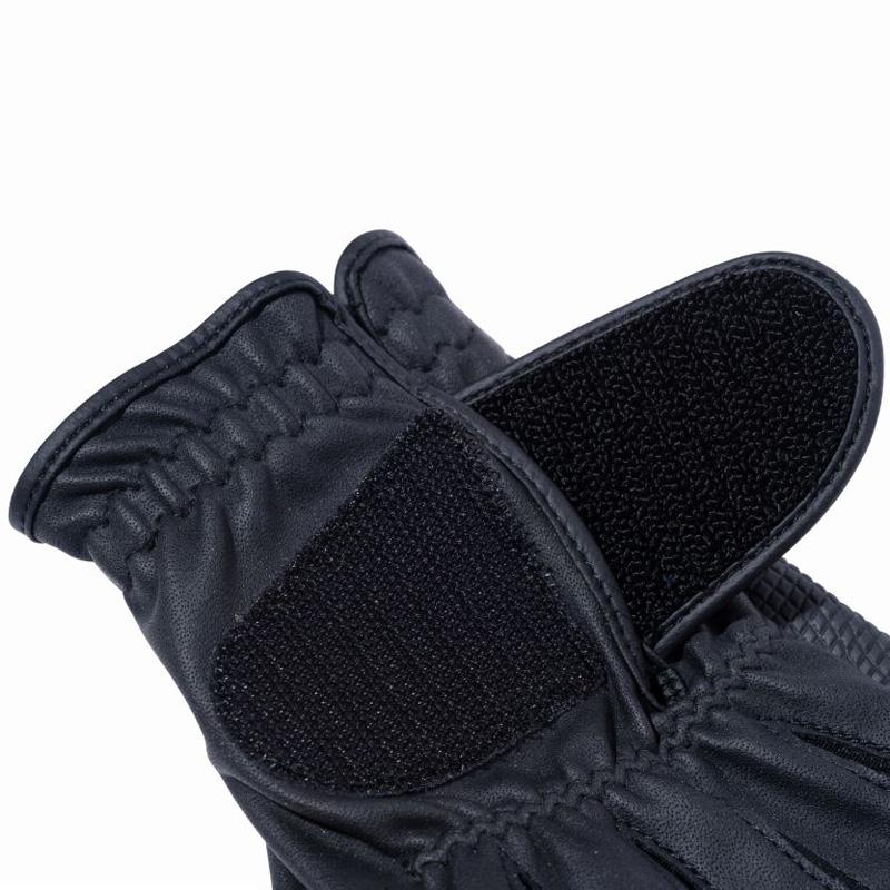 【残り僅か!】NEWERA ゴルフグローブ左手着用(右利き用)