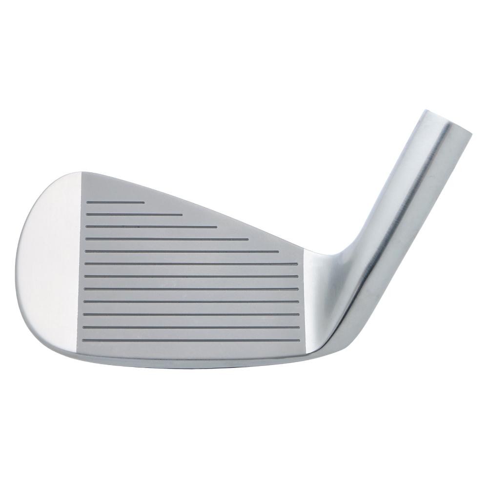 共栄ゴルフ工業 TAKUMI JAPAN タイプSⅡアイアンセット ※限定10セット