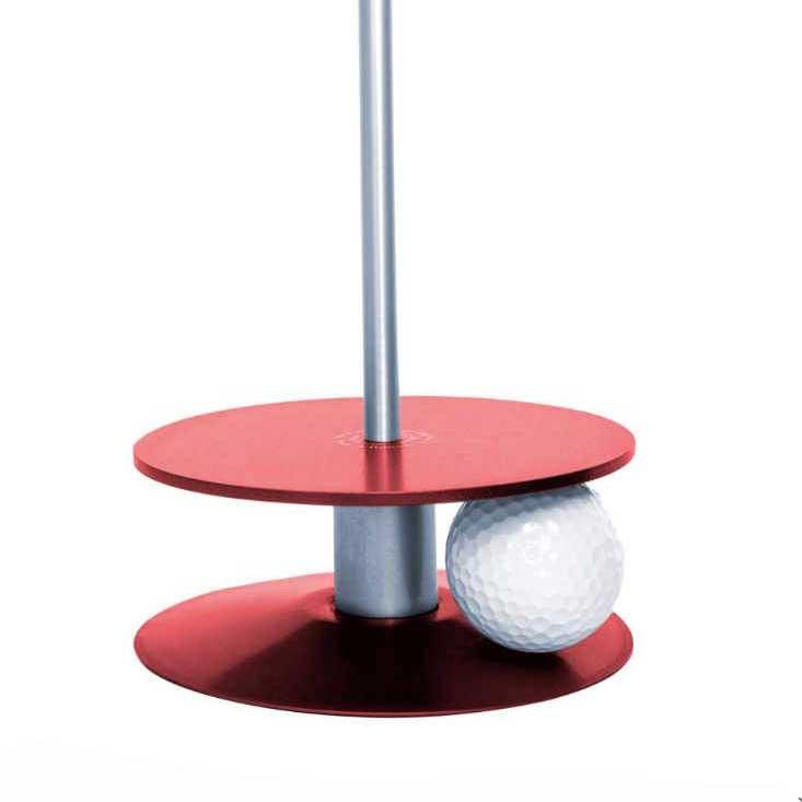 【セール】パットアラウンドゴルフ