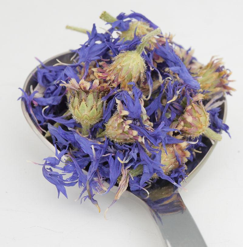 「花粉の季節 対策ブレンド」