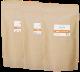 オレンジピール 300gお得セット(100g×3袋)