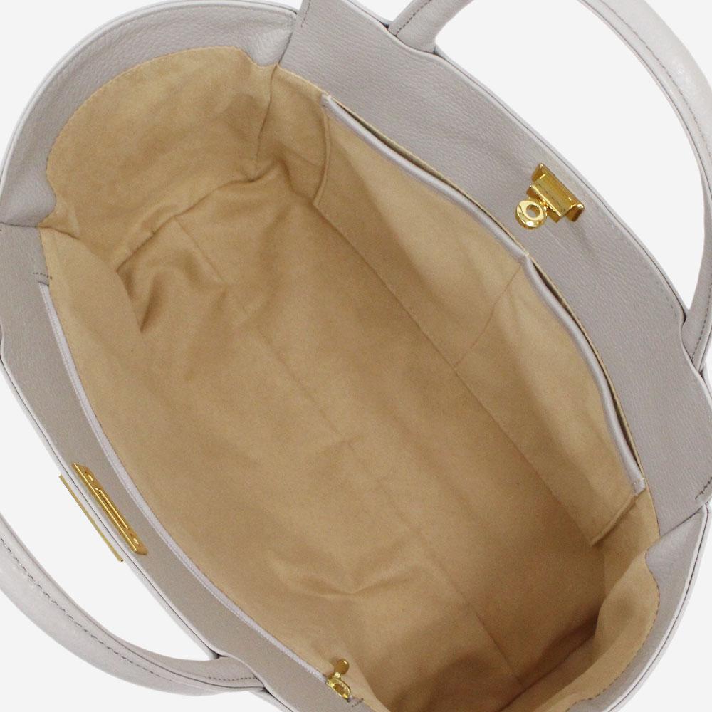 シルク100%スカーフ(花柄2)