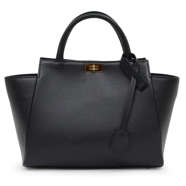 シルク100%スカーフ(レトロ)