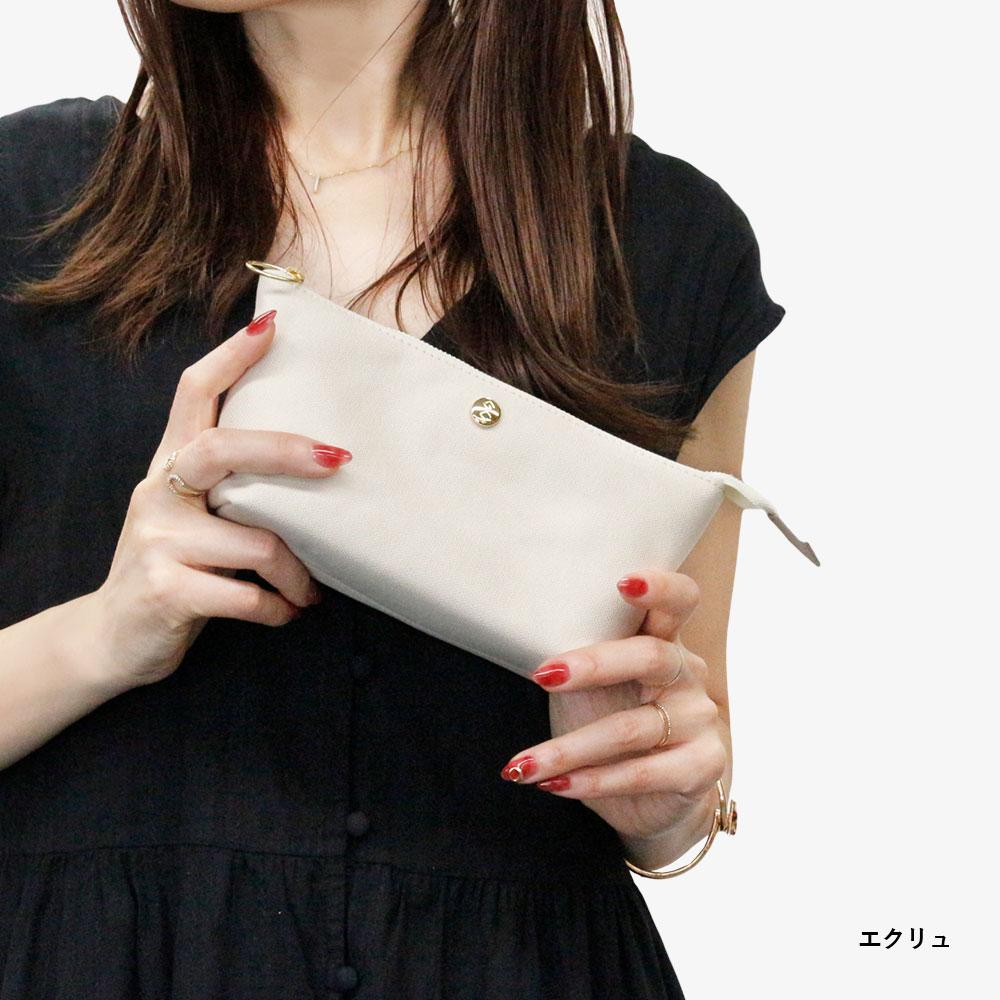 シルク100%スカーフ(花柄3)