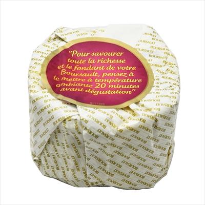 ブルソークリームチーズ 200g