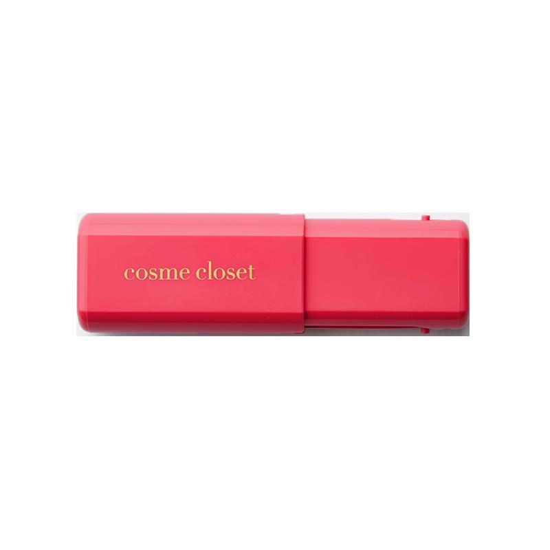 【コスメクローゼット】オリジナルチークブラシ(化粧ブラシ)
