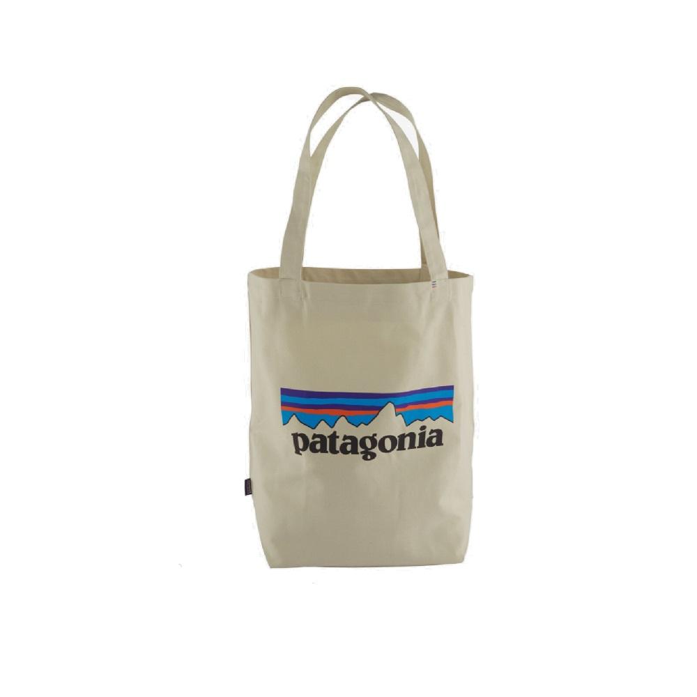 パタゴニア(Patagonia) 59280 マーケット・トート PLBS