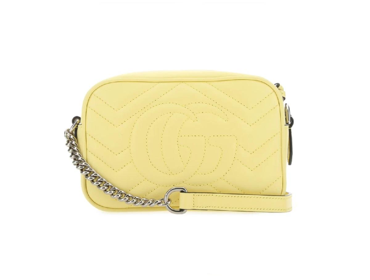 コムデギャルソン(COMME des GARCONS) SA7100PD POLKA DOTS PRINTED WALLET ミニ財布