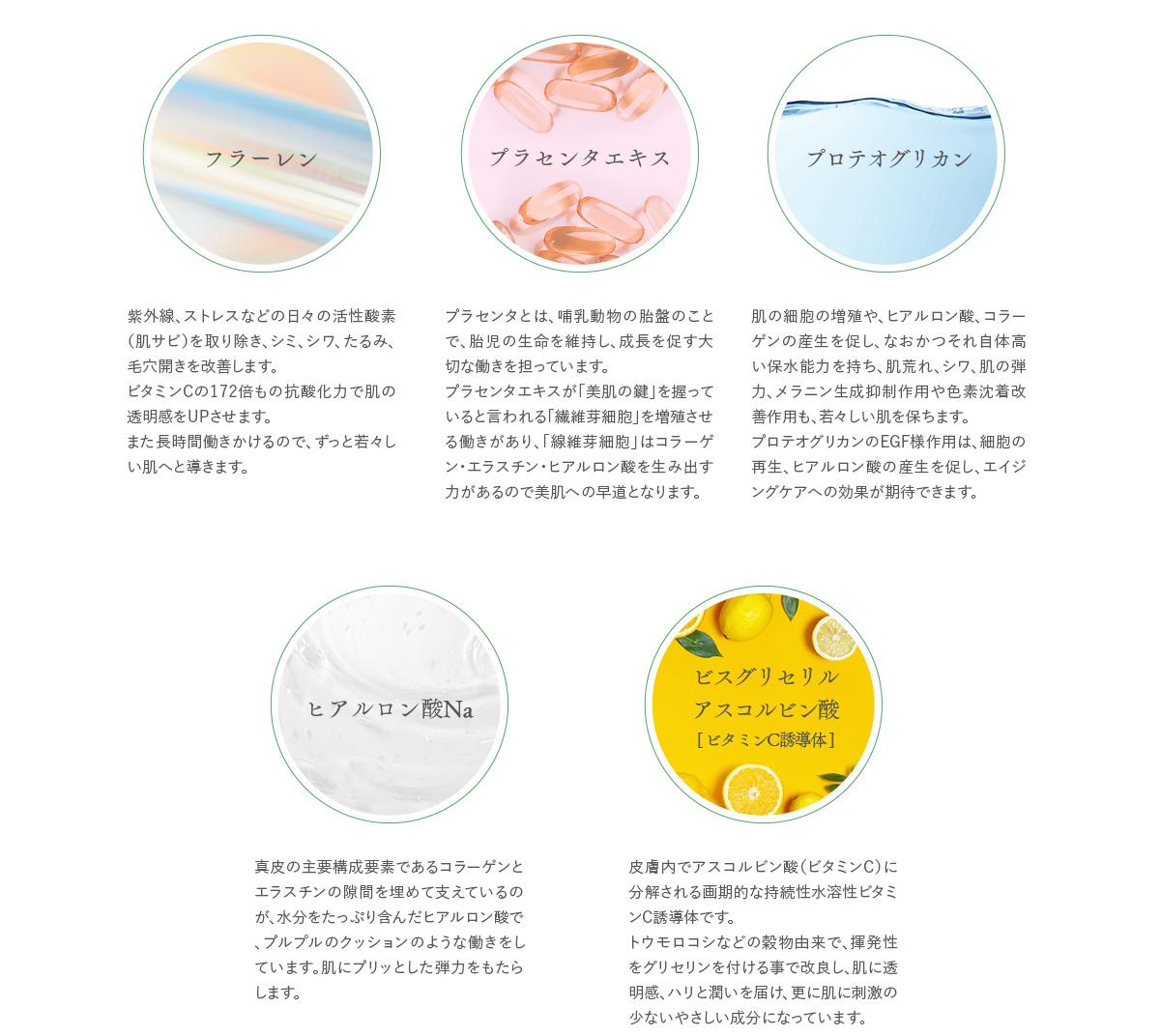 Eiju プレミアム美容液 オータムセール ¥7000⇒43%off