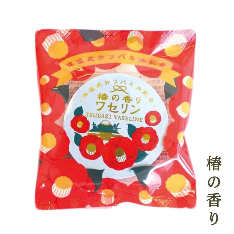 トラッド ワセリン リップ ハンドリーム リップクリーム ハンドケア リップケア 唇 ケア 手荒れ 肌荒れ かかと 全身 ボディ 乾燥肌 乾燥 うるおい しっとり ゆず もも 桃 ツバキ 椿 柑橘系 香り スキンケア かわいい 潤い 柚子 プチ ギフト プレゼント 日本製