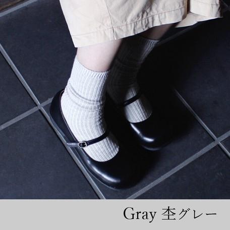 ソックス レーヨン 日本製 ふんわりレーヨン リブソックス レディース かわいい 合わせやすい プレゼント 送料無料