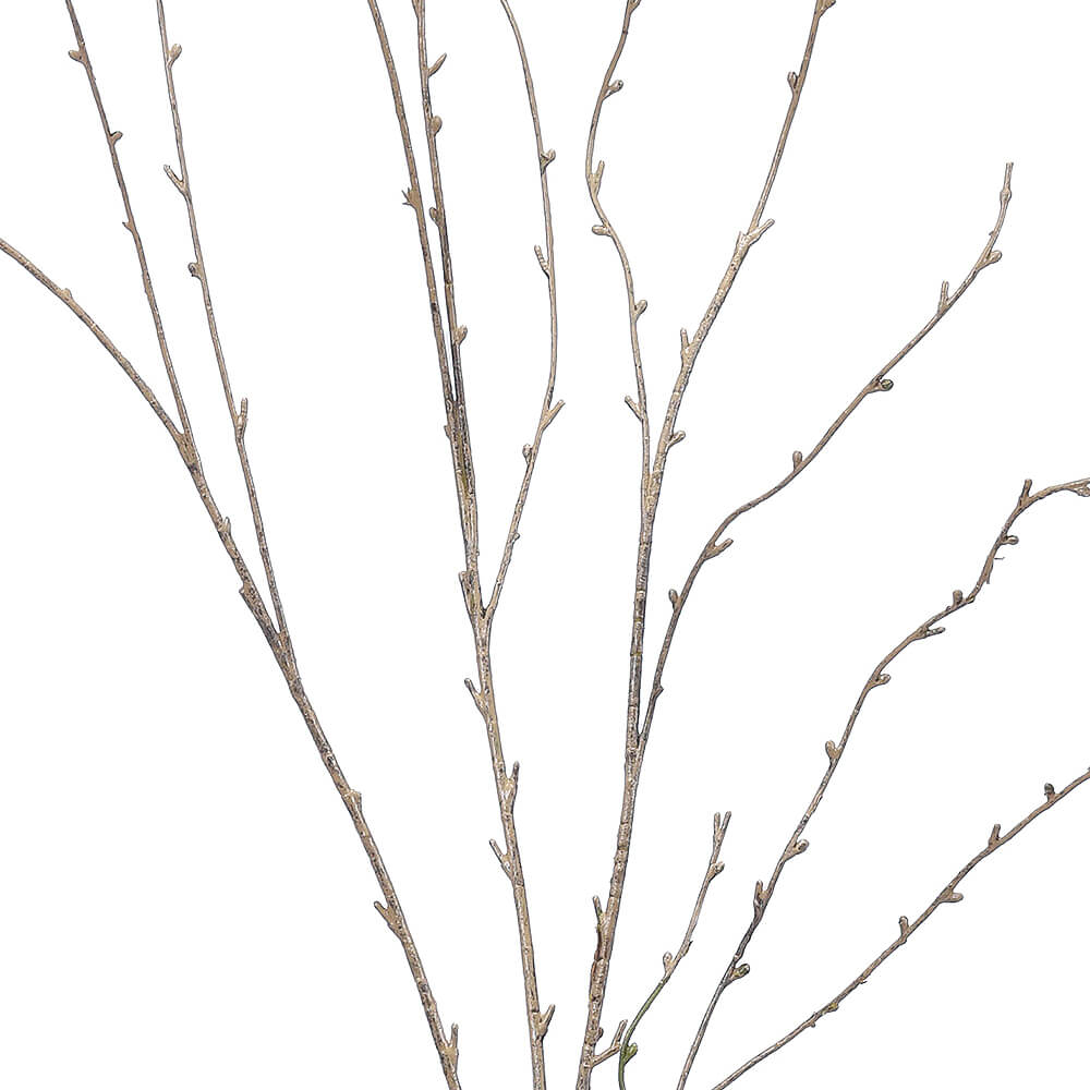 ウィロー ナチュラル A-43312【造花】