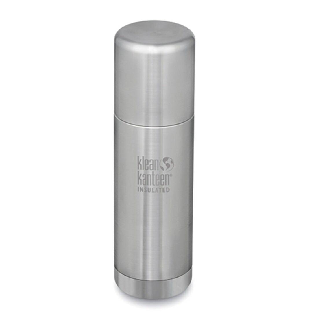 クリーンカンティーン TKPro 0.5L 保冷保温ボトル水筒 500ml 保温 コップ付き マグボトル TKプロ  国内正規品