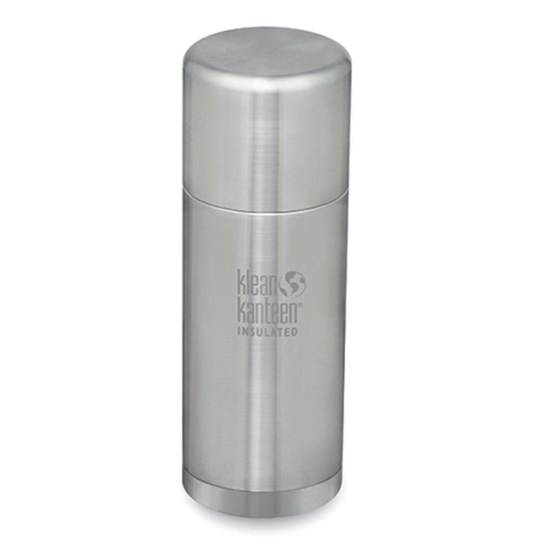 クリーンカンティーン TKPro 0.75L 保冷保温ボトル水筒 750ml 保温 コップ付き マグボトル TKプロ  国内正規品