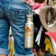 クリーンカンティーン Kバイナー #3 カップ用 カラビナ  国内正規品