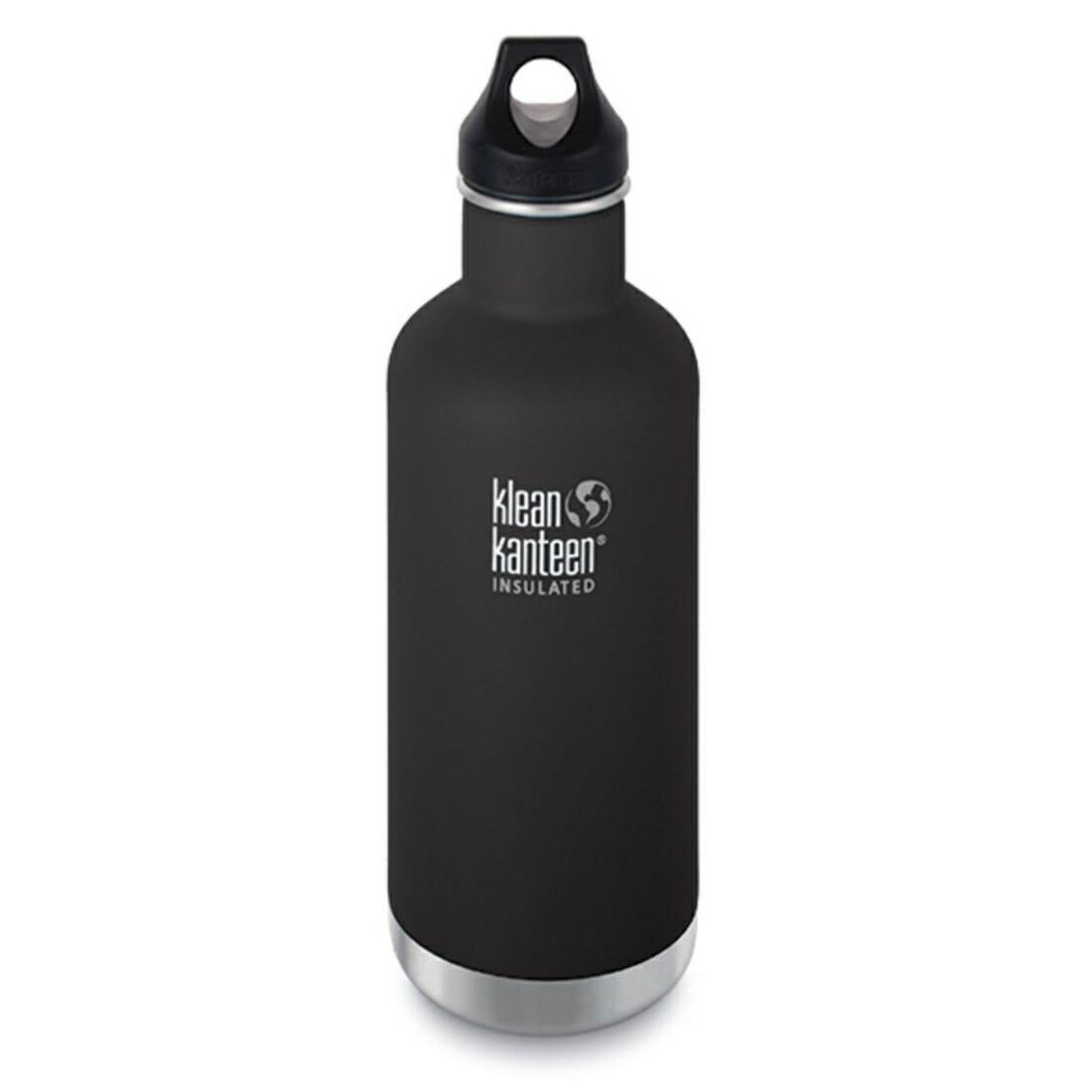 クリーンカンティーン クラシックインスレート 32oz 保冷保温ボトル水筒  国内正規品