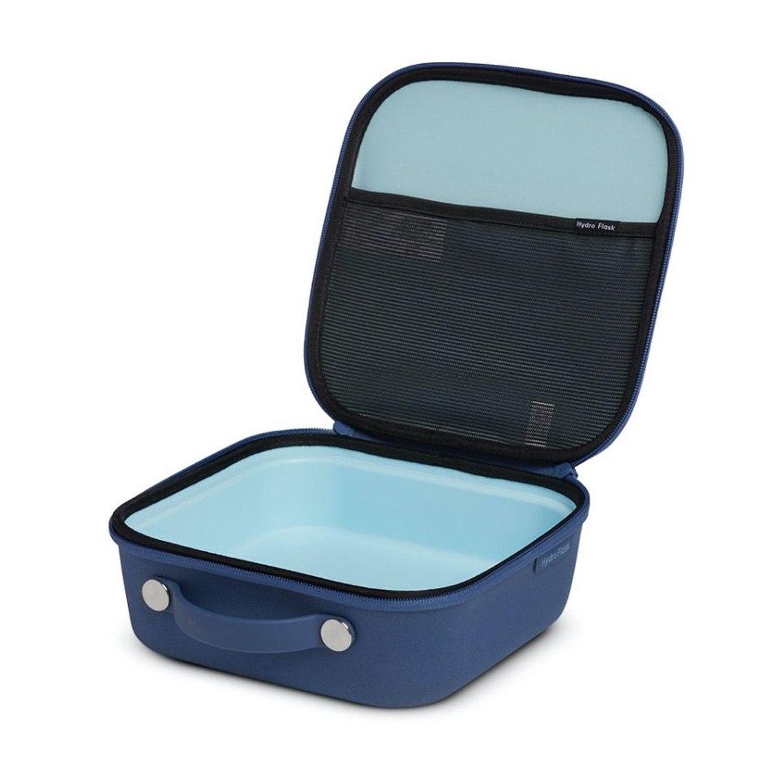 ハイドロフラスク インスレーテッド ランチボックス スモール 保冷バック  国内正規品