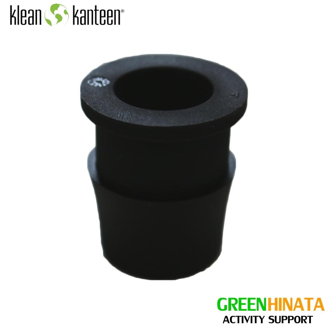 クリーンカンティーン TKワイド チャグキャップ 注ぎ口バルク オプションパーツ  国内正規品