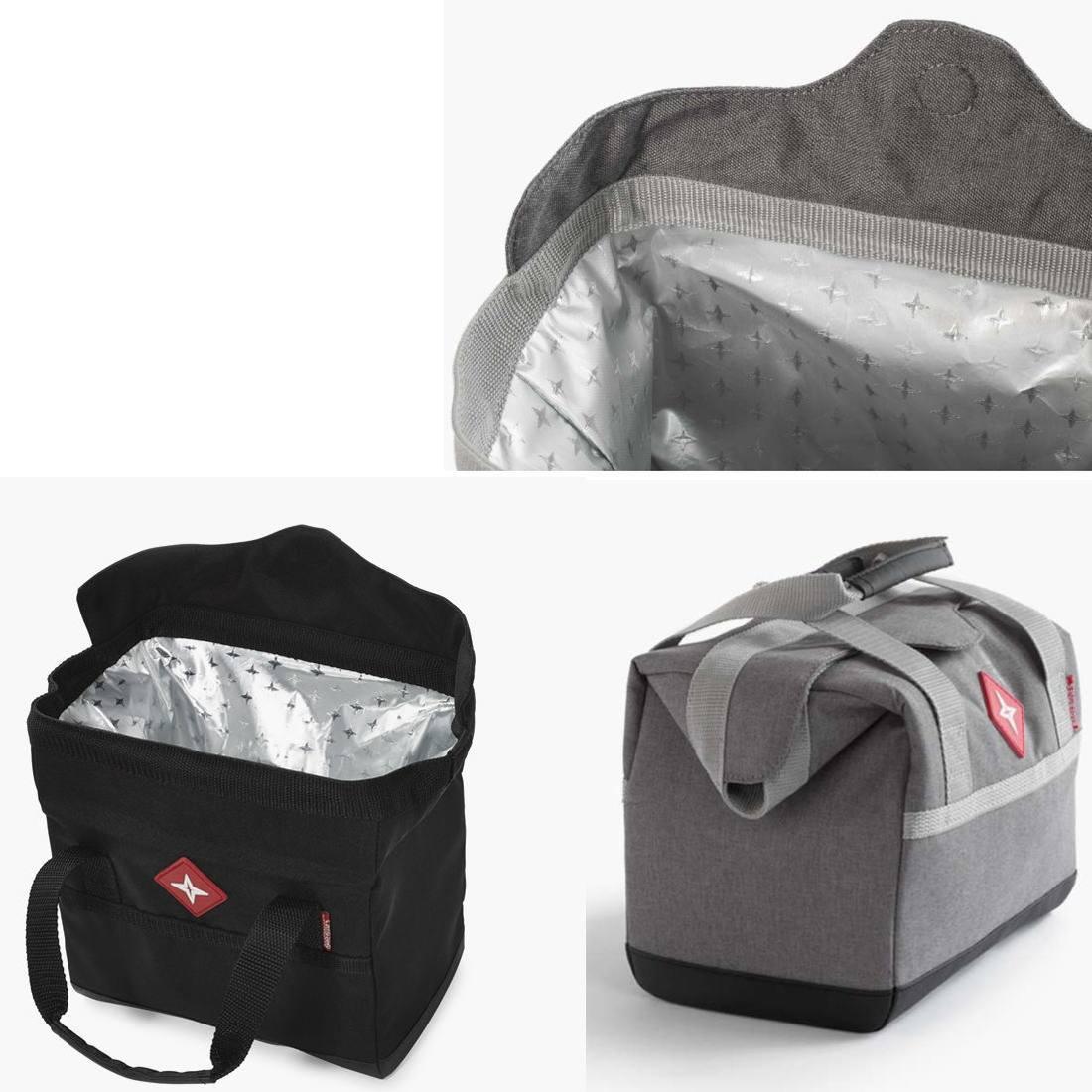 ベアボーンズ リビング ソフトクーラー トレッカー 保冷バック  国内正規品