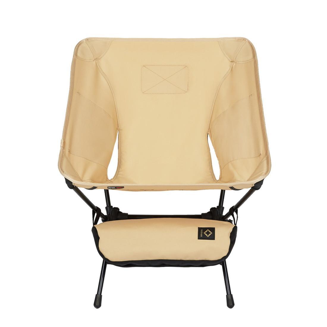 ヘリノックス タクティカルチェア 2020 折りたたみ椅子チェアー  国内正規品