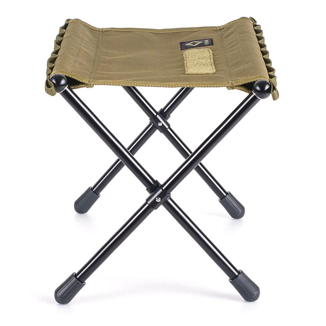 ヘリノックス タクティカルスピードスツール M コンパクト 折りたたみ 椅子  国内正規品