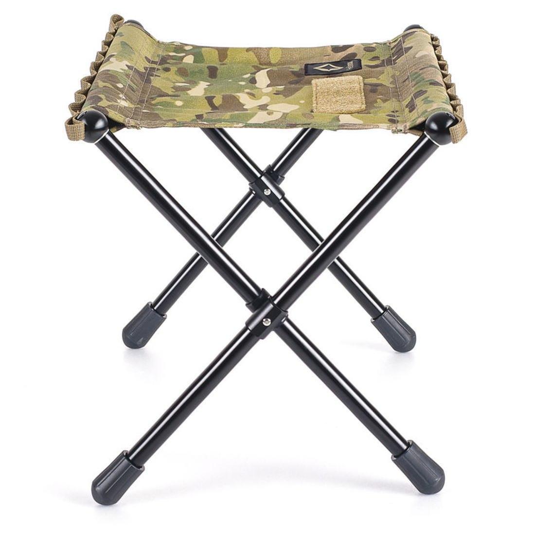ヘリノックス タクティカルスピードスツール M マルチマム コンパクト 折りたたみ 椅子  国内正規品