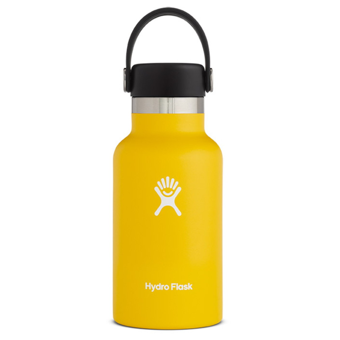 ハイドロフラスク スタンダードマウス12oz 保温 保冷 ボトル 水筒  国内正規品