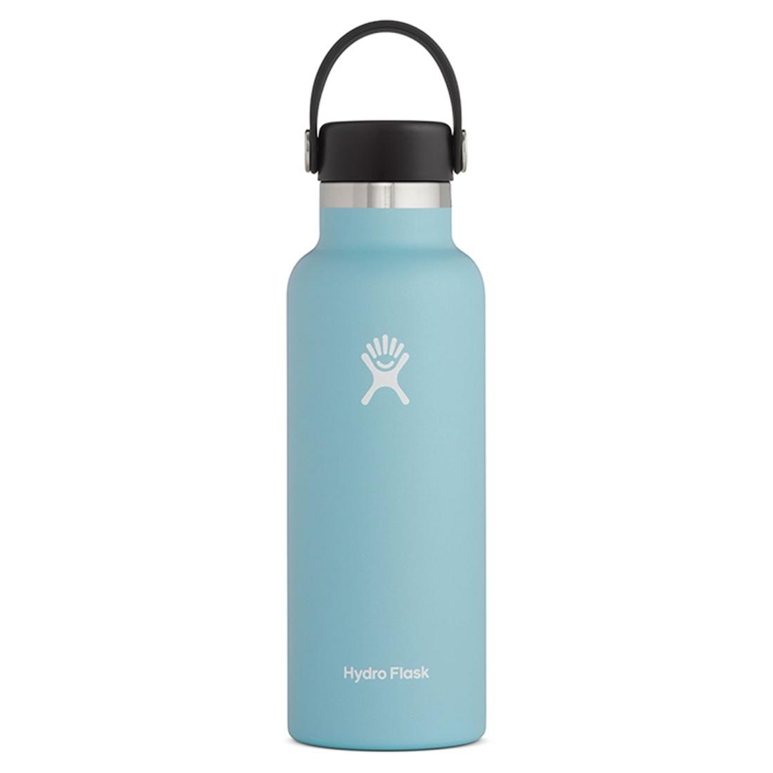 ハイドロフラスク スタンダードマウス18oz 保温 保冷 ボトル 水筒  国内正規品