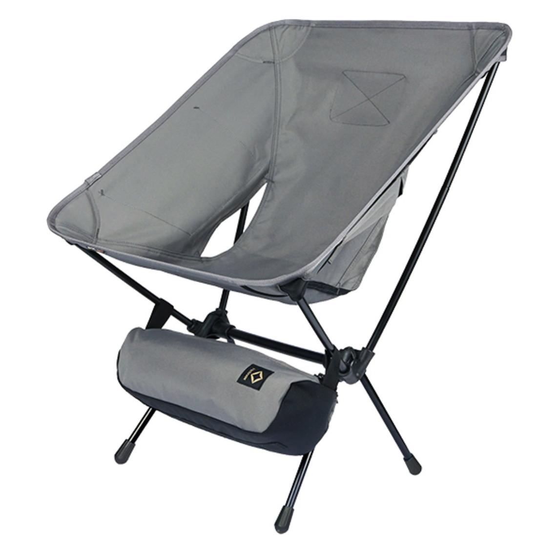 ヘリノックス タクティカルチェア 折りたたみ椅子チェアー  国内正規品