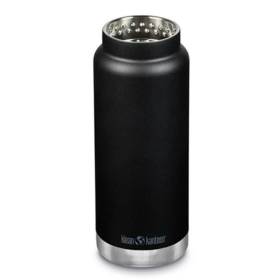 クリーンカンティーン TKワイド 32 Wツイスト 保冷保温ボトル水筒 マグボトル  国内正規品