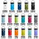 ハイドロフラスク ワイドマウス12oz 保温 保冷 ボトル 水筒  国内正規品