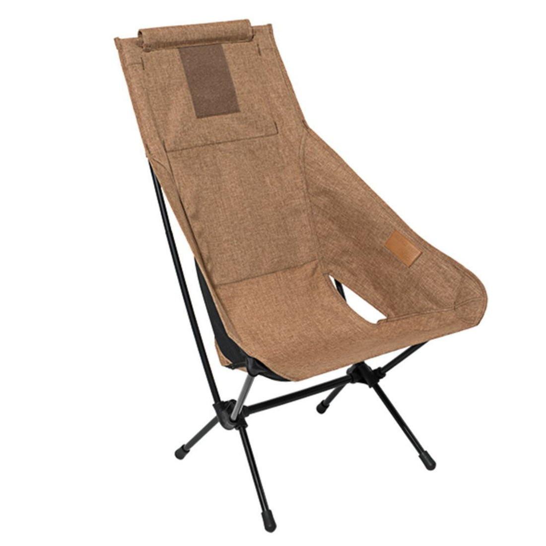 ヘリノックス チェアツーホーム 折りたたみ椅子チェアー  国内正規品