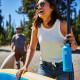 ハイドロフラスク フレックスキャップ スタンダード 保温 保冷 ボトル 水筒  国内正規品