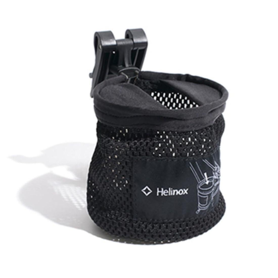 ヘリノックス カップホルダー チェアオプションチェアー  国内正規品