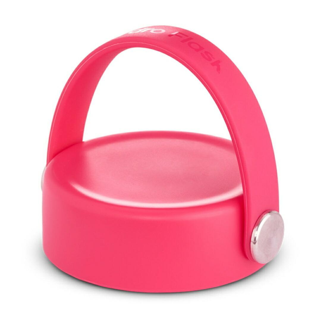 ハイドロフラスク フレックスキャップ ワイド 保温 保冷 ボトル 水筒  国内正規品