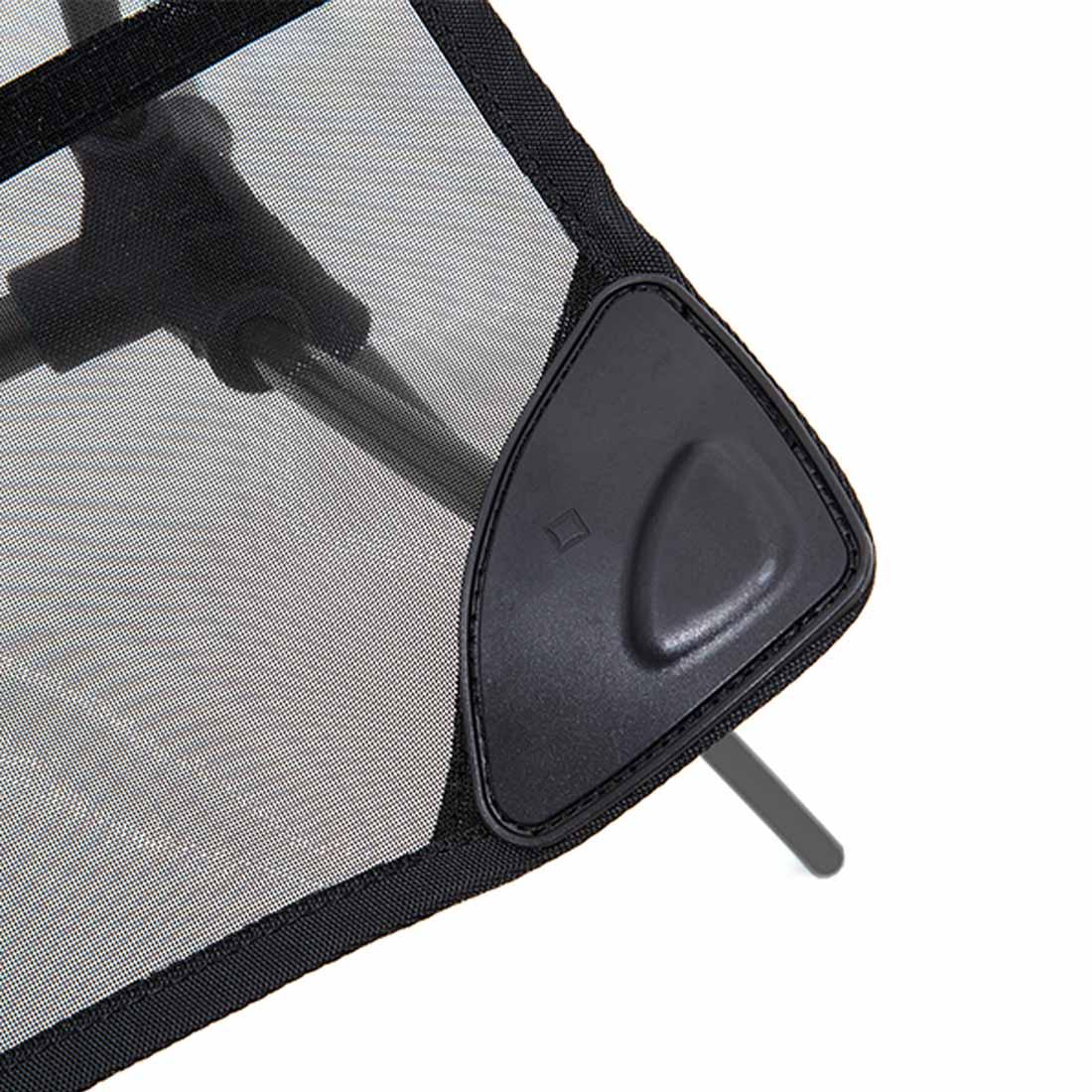 ヘリノックス グランドシート チェアオプションチェアー  国内正規品