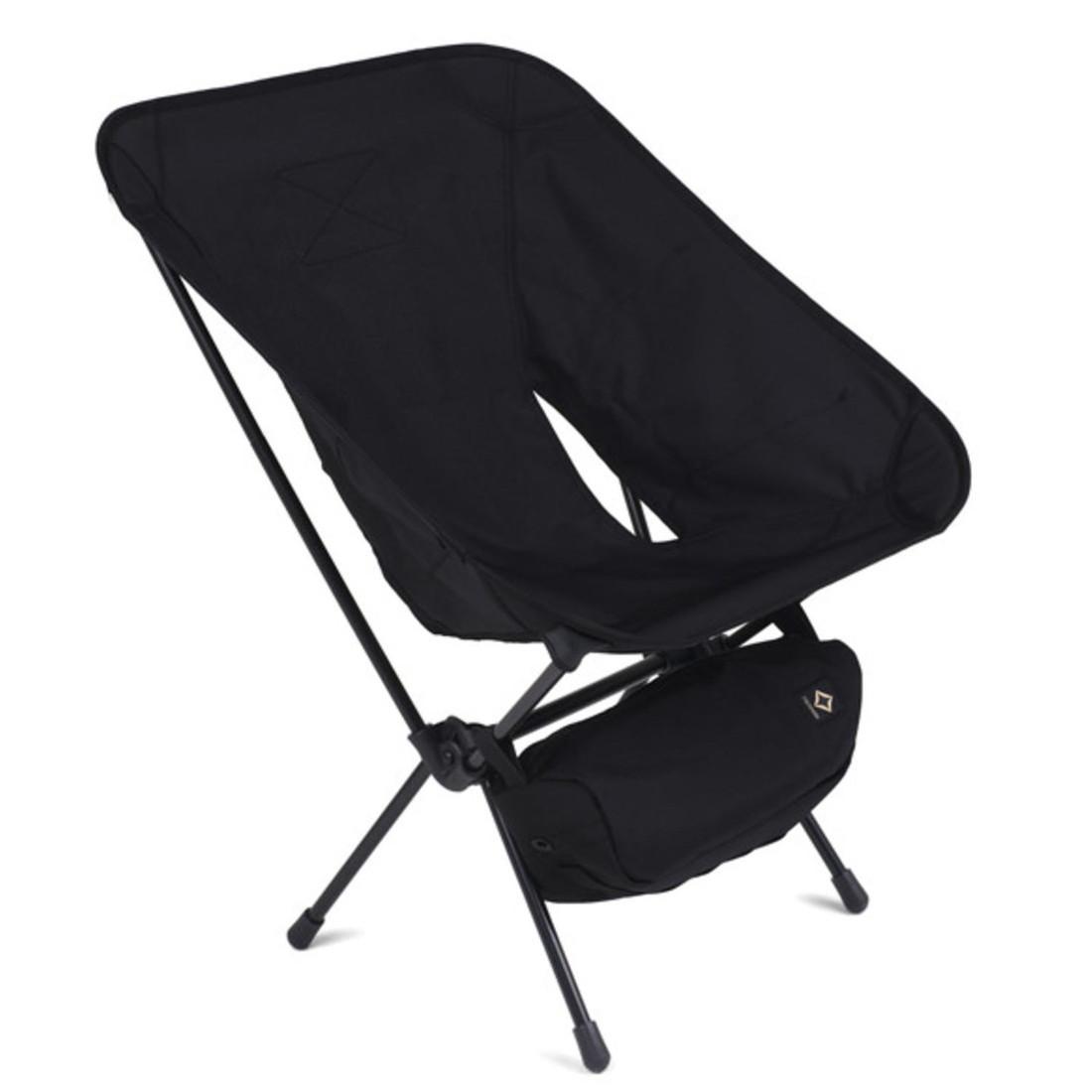ヘリノックス タクティカルチェアL 折りたたみ椅子チェアー  国内正規品