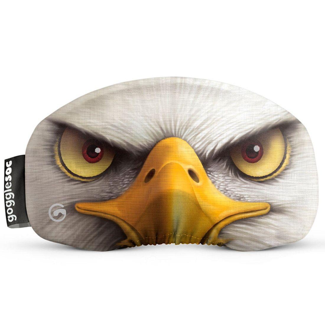 ゴーグルソック gogglesoc 2020モデル ゴーグルカバー  国内正規品