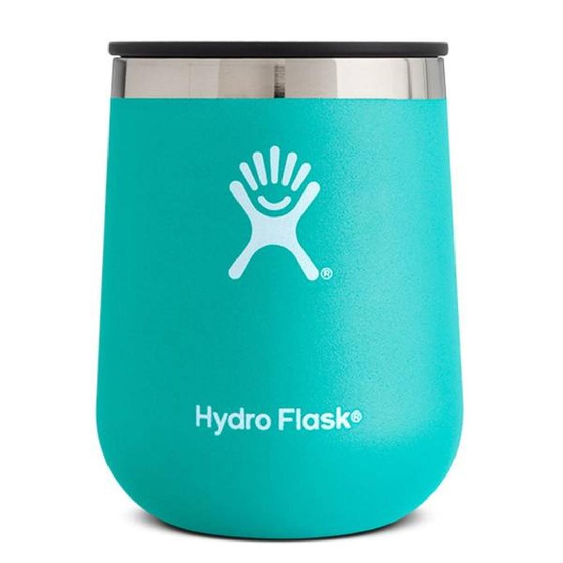 ハイドロフラスク ワインタンブラー 10oz 保温 保冷 タンブラー  国内正規品