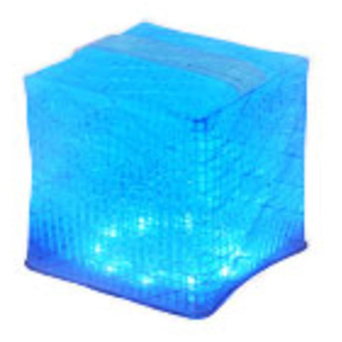 ランドポート キャリー・ザ・サン レインボー MEDIUM キャリーザサン LED 軽量 折り畳み ソーラー ランタン ミディアム非常用 ソーラーライト   正規品