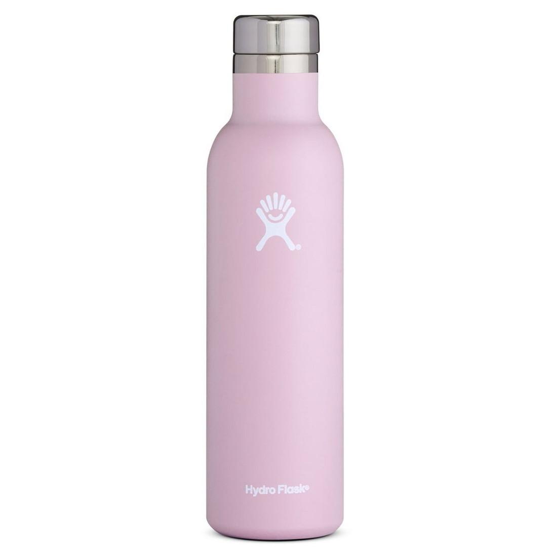 ハイドロフラスク ワインボトル 25oz 保温 保冷 ボトル  国内正規品