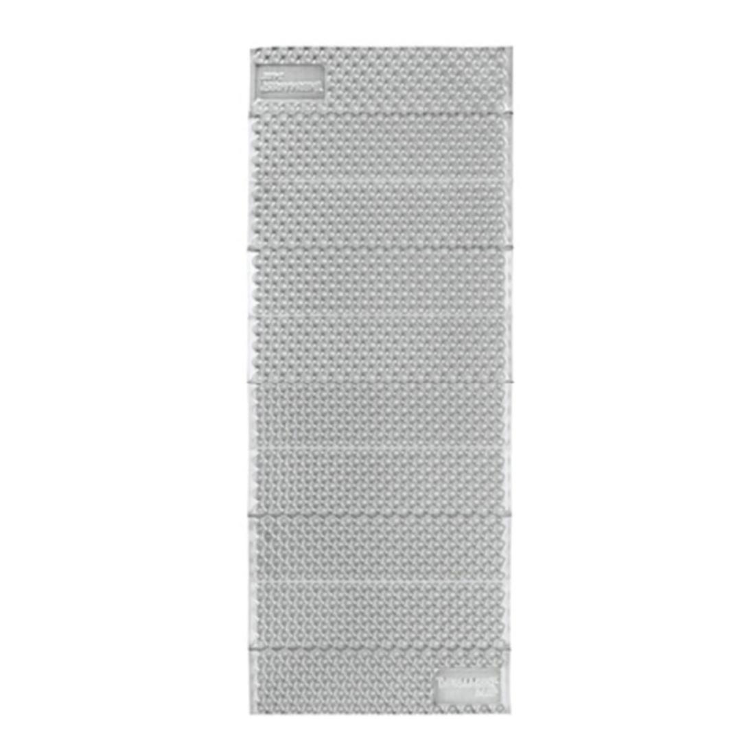 サーマレスト Z ライトソル レモン/シルバー S Zライトソル スモール マットレス  国内正規品 30669