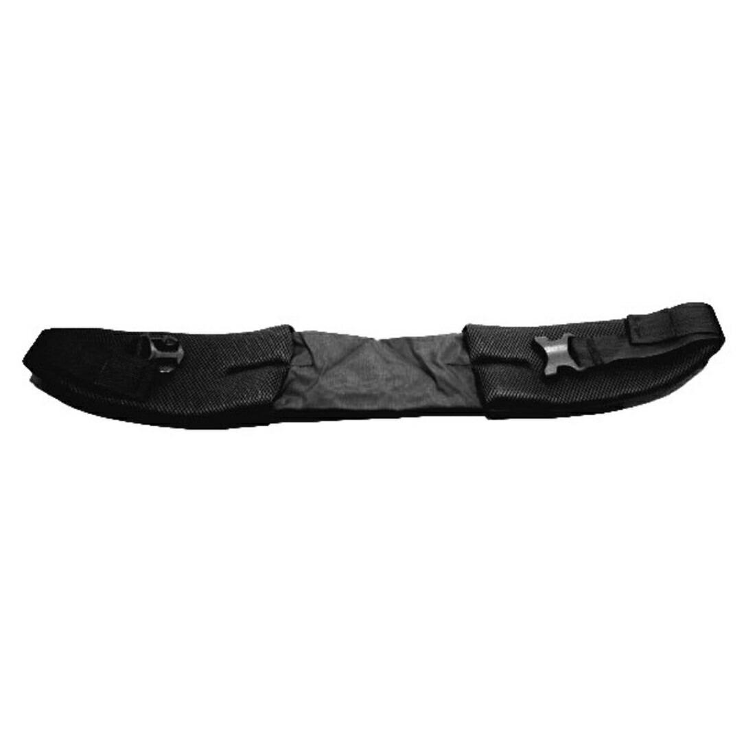 ミステリーランチ アーバンアサルトウエストベルト バッグ オプションリュックサック バッグ  国内正規品