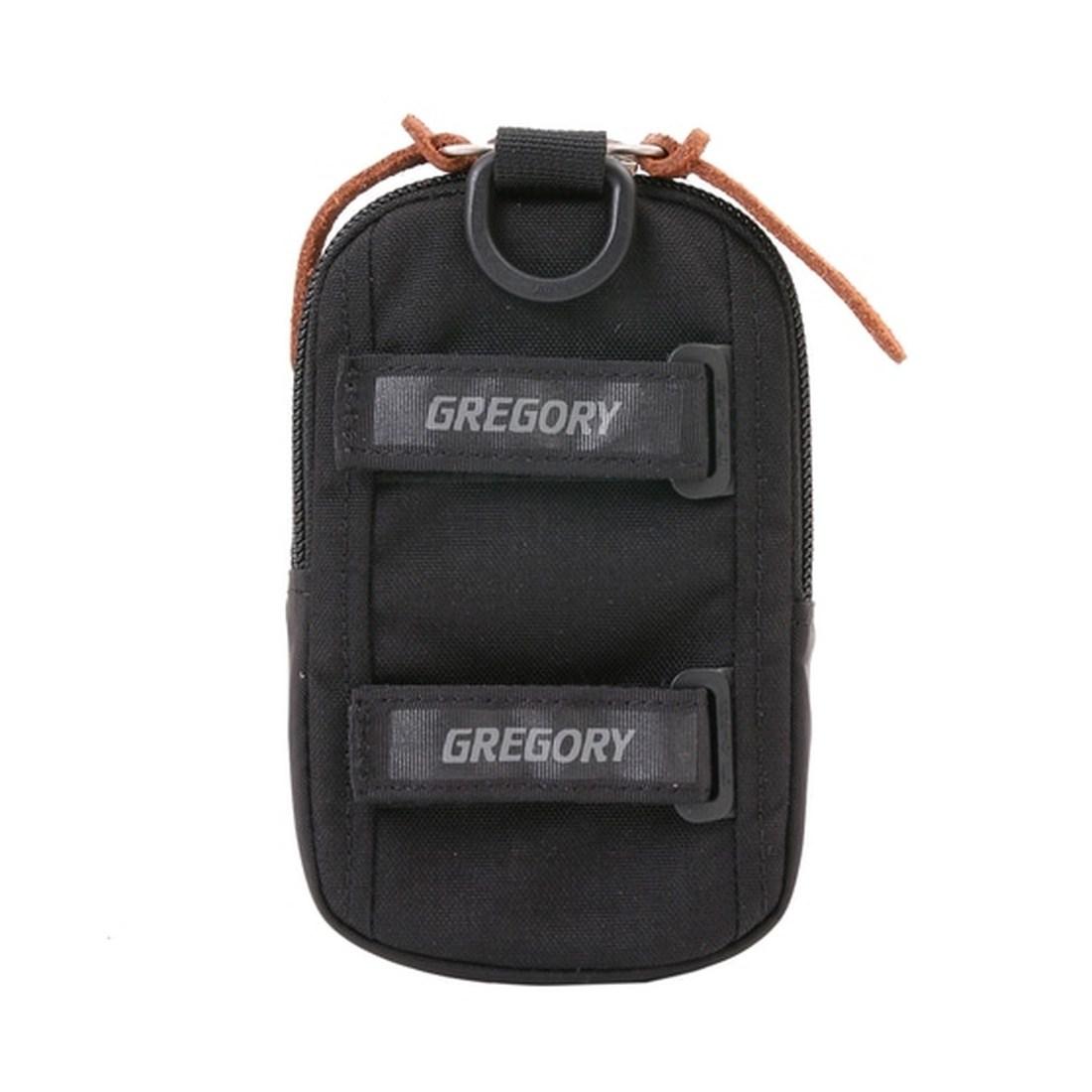 グレゴリー パデッドケースS ポーチ  国内正規品